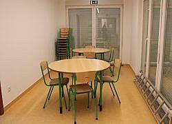 比赫学校-教育文化-比赫 (Birre)卡斯卡伊斯 (Cascais)-2012-13
