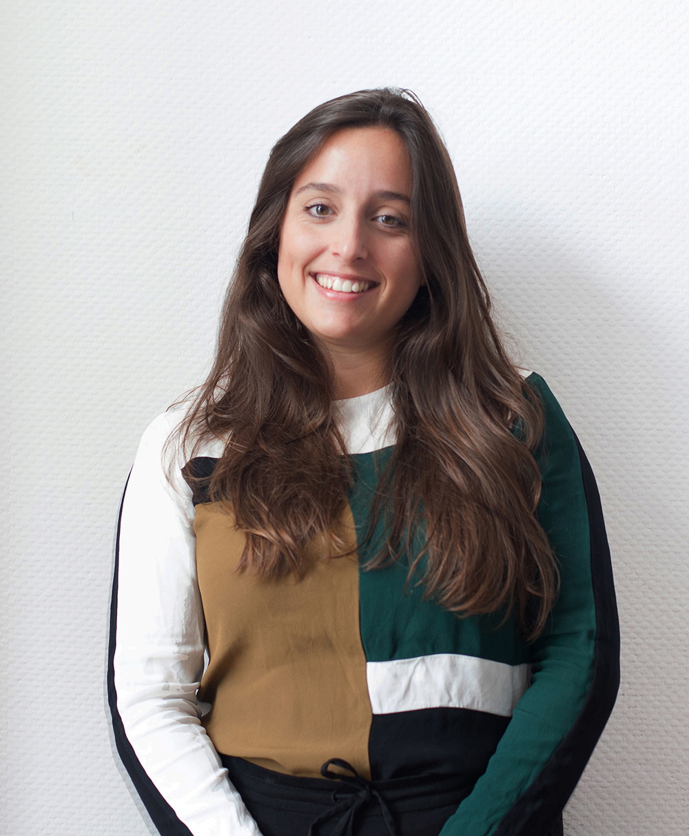Sandra Imaz