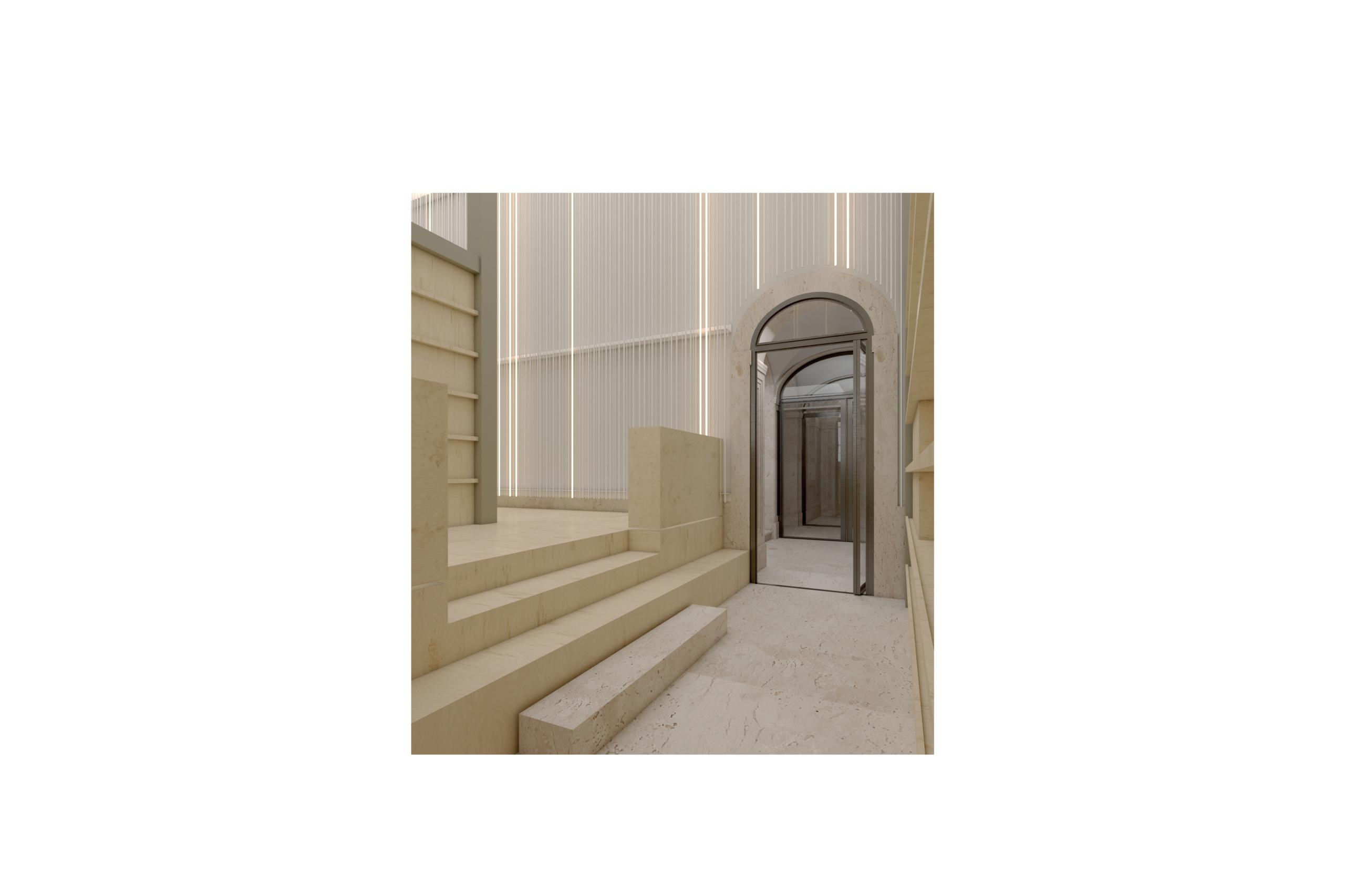 Loja Palacio Ajuda