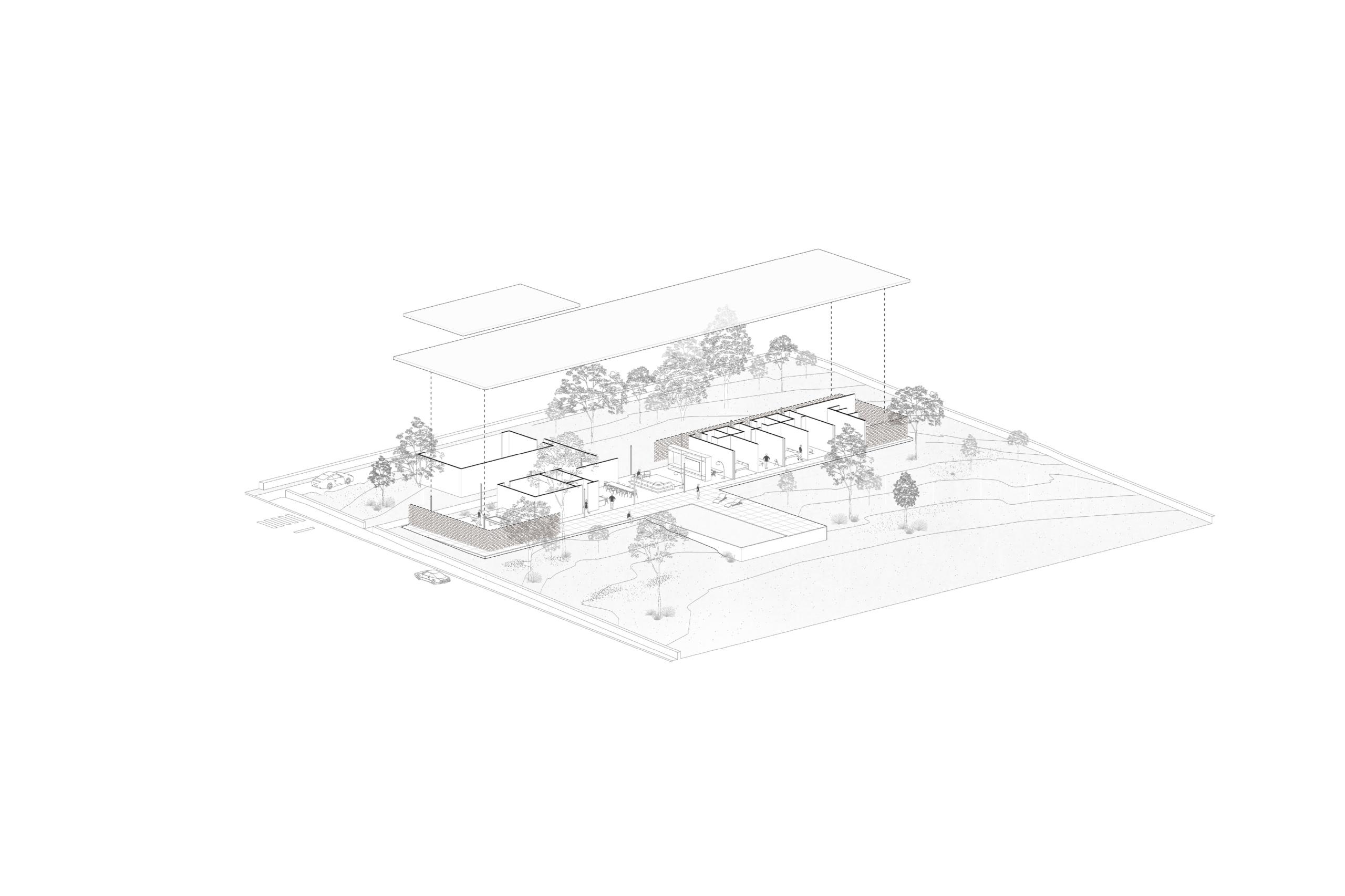 Quinta do Beloura
